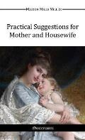 Practical Suggestions for Mother and Housewife