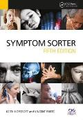 Symptom Sorter, Fifth Edition