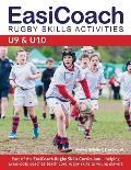 Easicoach Rugby Skills Activities: U9-U10