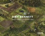 Amy Bennett Small Changes Every Day