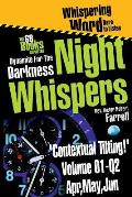 Night-Whispers Vol 01-Q2-'Contextual Tilting'