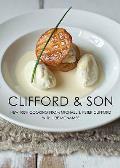 Clifford & Son