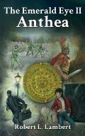 The Emerald Eye II: Anthea