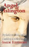 Angel of Islington
