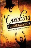 Creaking Floorboards