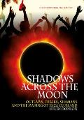 Shadows Across the Moon: Outlaws, Freaks, Shamans, and the Making of Ibiza Clubland
