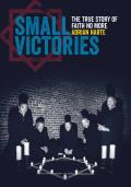Small Victories The True Story of Faith No More