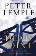 Dead Point The Third Jack Irish Thriller
