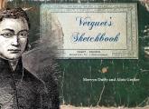 Verguet's Sketchbook