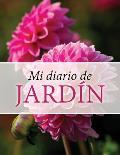 Mi Diario de Jardin