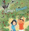 Liangs Treasure China