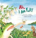 Ah, I Am Full!: Food Chain