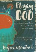 Playing God: Biological and Spiritual Effects of Electromagnetic Radiation