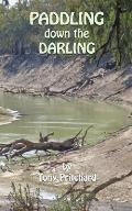 Paddling Down the Darling