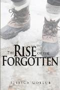Rise of the Forgotten