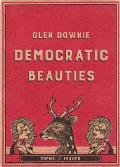 Democratic Beauties