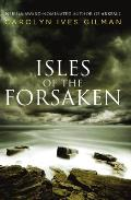 Isles of the Forsaken