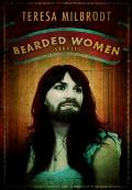 Bearded Women Stories