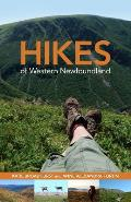 Hikes of Western Newfoundland