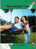 Tremendous Trees
