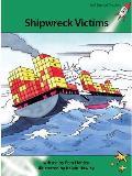 Shipwreck Victims