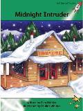 Midnight Intruder