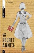 The Secret Annex