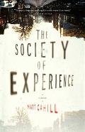 The Society of Experience