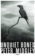 Unquiet Bones
