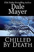 Chilled by Death