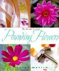 Art & Craft Of Pounding Flowers