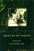 Book of My Nights