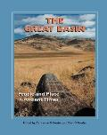 The Great Basin: People and Place...