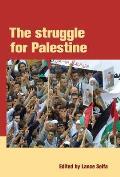 Struggle For Palestine
