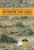 Between the Lines Readings on Israel the Palestinians & the U S War on Terror