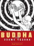 Buddha 01 Kapilavastu