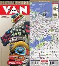 Streetsmart Vancouver