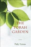 Torah Garden