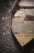 A Raft of Grief