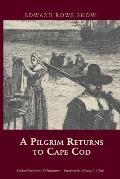 A Pilgrim Returns to Cape Cod