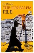 Jerusalem File