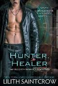 Hunter Healer