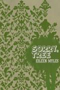 Sorry Tree