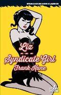 Liz / Syndicate Girl