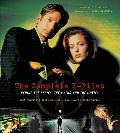 Complete X Files Behind the Series the Myths & the Movies