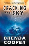 Cracking the Sky Stories