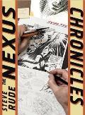 Nexus Chronicles