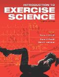 Introduction to Exercise Science 4th Edition