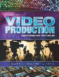 Video Production (11TH 13 Edition)