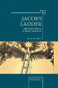 Jacob's Ladder: Kabbalistic Allegory in Russian Literature